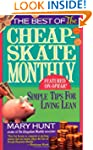 Best of the Cheapskate Monthly: Simpl...
