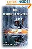 The Warmest Winter: A James Gordon Mystery