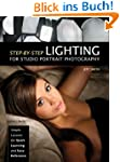 Step-by-Step Lighting for Studio Port...