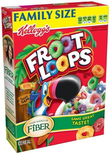 froot-loops-apple-jacks-cereal-sweetened-multigrain-217-ounce-boxes-pack-of-2