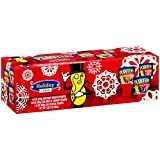 Planters Holiday Gift Pack, 34 Ounce