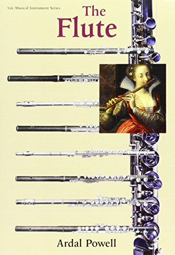 the-flute-yale-musical-instrument-series