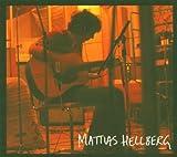 echange, troc Mattias Hellberg - Self Titled