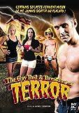 echange, troc The Gay Bed & Breakfast of Terror