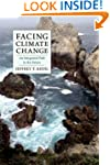 Facing Climate Change: An Integrated...