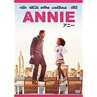 ANNIE�^�A�j�[(��������) [DVD]