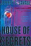 House of Secrets: A Shandra Covington Mystery (Shandra Covington Mysteries Book 1)