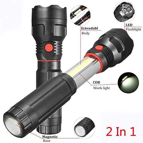 bazaar-3modes-zoomable-cob-magnetic-inspection-led-hand-flashlight-work-light