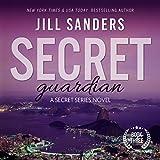 img - for Secret Guardian: Secret, Book 3 book / textbook / text book