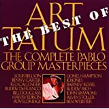 The Best Of The Pablo Group Masterpieces (Remastered)