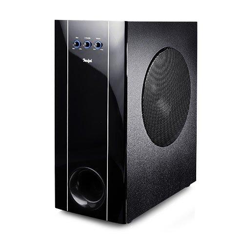 Teufel PC speaker set