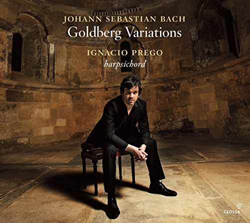 bach-js-goldberg-variations