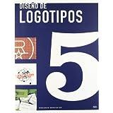 Diseño de logotipos 5