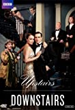 Upstairs, Downstairs (2010)