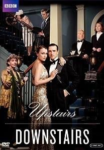 Upstairs, Downstairs (2010)