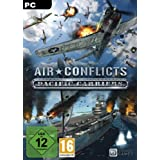 Air Conflicts: Pacific