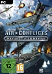 Air Conflicts: Pacific Carriers [Down...