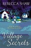 Village Secrets (Turnham Malpas Series Book 5)