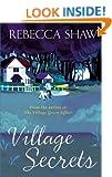 Village Secrets (Turnham Malpas Book 5)