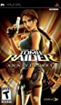 Tomb Raider Anniversary - PlayStation...