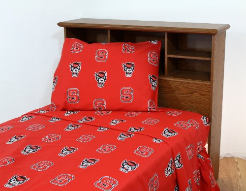 College Football Bedding Sets