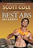 Best Abs on Earth [DVD] [Import]