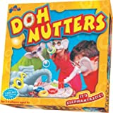 Doh-Nutters