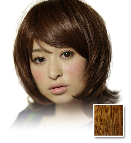 THREE ION BEAUTRIUM ボンボンリリー 006 Ash Brown