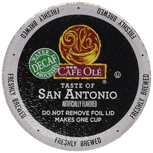 heb-taste-of-san-antonio-decaf-single-brew-12-count-single-box
