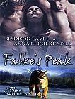 Falke's Peak