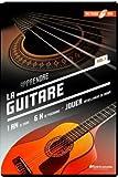 echange, troc Apprendre la guitare Vol.1 - Methode DVD