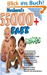 55000+ Baby Names with meanings (Engl...