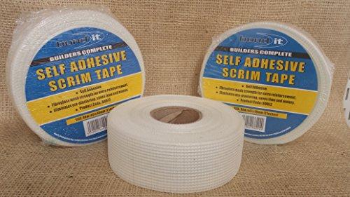 bond-it-scrim-ruban-adhesif-48-mm-x-90-m-de-ruban-professionnel-jonction-plaque-de-platre