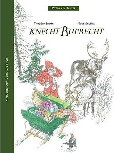 Knecht Ruprecht