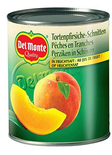 del-monte-pfirsiche-schnitten-in-saft-6er-pack-6-x-825-g-dose