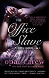 img - for The Office Slave Series, Book 3 & 4 Collection (The Office Slave Collection) (Volume 2) book / textbook / text book