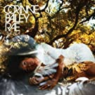 Corinne Bailey Rae - Sea [Japan LTD CD] TOCP-54416
