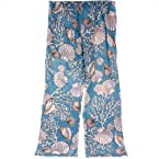 Sea Shell Lounge Pants