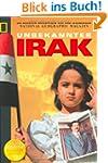 Unbekannter Irak. National Geographic...
