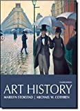 Art History, Combined Volume (4th Edition)