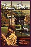 Evanly Choirs:  A Constable Evans Mystery (0312205392) by Bowen, Rhys