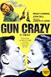 img - for Gun Crazy [GUN CRAZY] [12, 11 wol wide media flat fee 7,700 won discount events] (Korean edition) (2012) book / textbook / text book