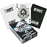Trademark World Poker Tour Deck of Cards
