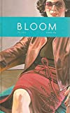 Bloom: Queer Fiction, Art, Poetry, & More - Vol.2, No.1 Spring 2005