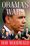 Image of Obama's Wars