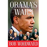 Obama's Wars ~ Bob Woodward