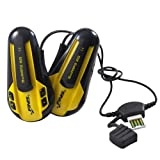 Finis MP3 Player - SwiMP3v2