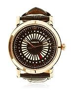 "TORRENTE Reloj automático Man ""Detroit"" TB023C1BC1 43 mm"