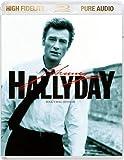 Rock N' Roll Attitude [DVD AUDIO] Johnny Hallyday