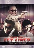 Ley Lines (Uncut Version)